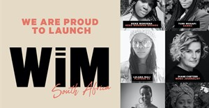Global NPO Women in Music launches SA chapter