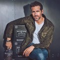 Diageo snaps up Ryan Reynolds-backed Aviation Gin