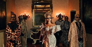 'Black Is King': How Beyoncé stopped the world with new visual album [social media analysis]