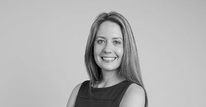 Carrie Norden, tax specialist, Allan Gray