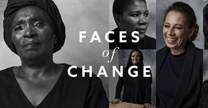 Ackermans Faces of Change campaign donates R50,000 in proceeds to women with a cause