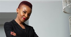 Medical doctor Karabo Tlale expands horizons with skincare line