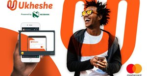 Ukheshe launches prepaid payments programme in SA