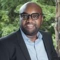 Ndavhe Mareda, chairman. Makole Group