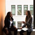 Employee wellness support needed as part of employee value proposition