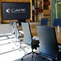 Cape Business Centre launches virtual/flexi office and conferencing solutions in the V&A Waterfront