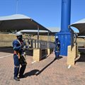 Primedia Outdoor geared to safeguard employees during Covid-19