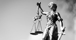 The importance of an expeditious and reasoned judgment