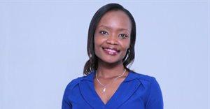 #WorldEntrepreneursDay: Pezesha, Kenya's digital financial enabler platform and marketplace