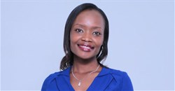#WorldEntrepreneursDay: Pezesha, Kenya's digital financial enabler platform and marketplace