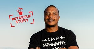 #StartupStory: Michanic, the on-demand car repair service