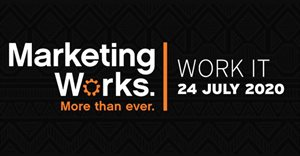 The Nedbank IMC 2020, a first-of-its-kind virtual marketing conference