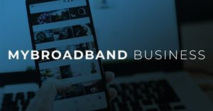 Record number of tech companies advertising on MyBroadband