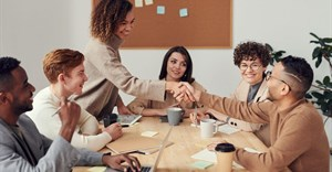 Ascending the corporate ladder: Why women should embrace their unique traits