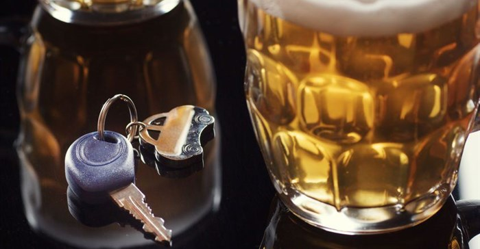Alcohol industry to invest R150m in alcohol harm-reduction programmes