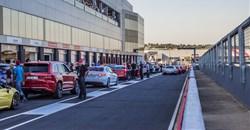 Festival of Motoring returns to Kyalami Grand Prix Circuit in 2021