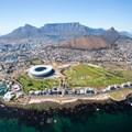 Cape Town receives globally recognised Safe Travels stamp