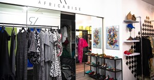 Second AfricaRise store opens in Gauteng