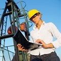 #WomensMonth: Moving towards real empowerment in mining
