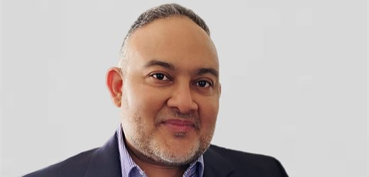 Ogilvy SA appoints Groenewald as new Group CEO