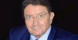 Jordanian Dr Taleb Rifai to open the 2020 Africa Brand Summit