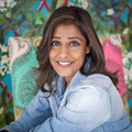 "#WomensMonth: Suhana Gordhan, ""Stay... we need you."""