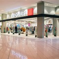 Edcon signs agreement to sell parts of Edgars to Retailability