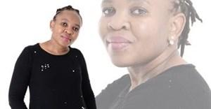 RIP: Thandi Mhlongo