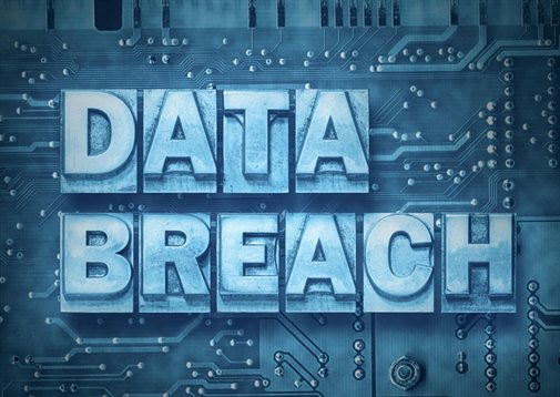 Data breaches the challenges of the new industrial revolution