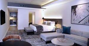 Capital Hotels launches two new, refurbished hotels in Gauteng