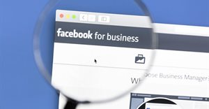 Facebook's conversion objective and retargeting best-practice