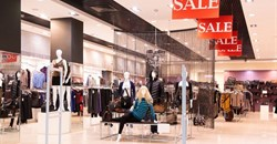 Retail sector shakeout brings challenges and opportunities