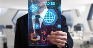 """Impact of the """"new normal"""" on tax enforcement in transfer pricing"""