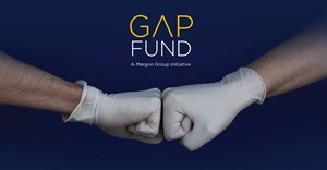 SA businesses, individuals can support NPOs through Gap Fund