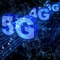 How 5G can be monetised to make business sense