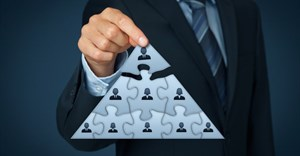 Top leadership tips inspired by Maslow's Pyramid