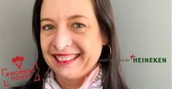 Lizeth Kruger, national clinic manager, Dis-Chem