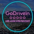 GoDriveIn Roadhouse to open in Cape Town in September