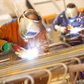 Quality local welding skills urgently required for economic recovery