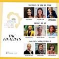 Santam Women of the Future Awards announces 2020 finalists