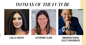 Santam Women of the Future Awards announces 2020 finalists