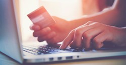 Adapting to changing digital customer behaviour