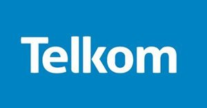 Telkom hosts Women Disruptors Webinar to empower female entrepreneurs to run successful businesses during the Covid-19 period and beyond