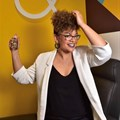 #WomensMonth: Taryn Gill's vision to build a household name in African haircare