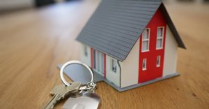Home-buying in the unforgiving 2020 - it's good news if you have your affairs in order