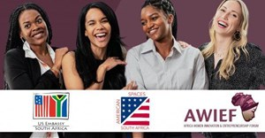 Academy for Women Entrepreneurs programme open for application