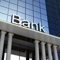 Will digital integration kill traditional banks?