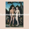 What is shaping culture? Sustainable fashion