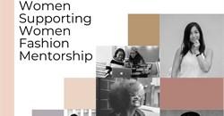 Entries open for female-focused fashion mentorship programme