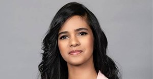Alicia Narainsamy, head of digital distribution; PR & marketing, SHA Risk Specialist Underwriters